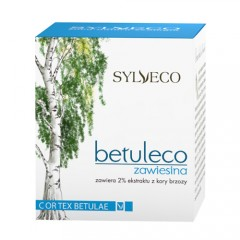 Sylveco Betuleco
