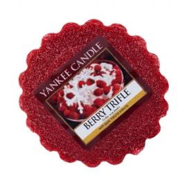 Berry Trifle - wosk zapachowy