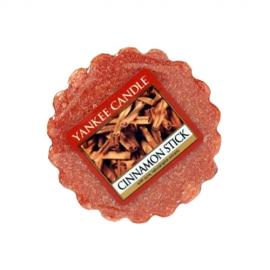 Cinnamon Stick - wosk zapachowy