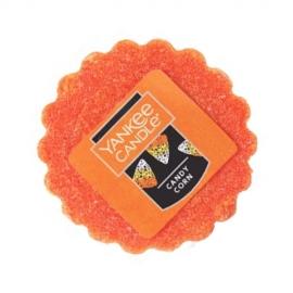 Candy Corn  - wosk zapachowy