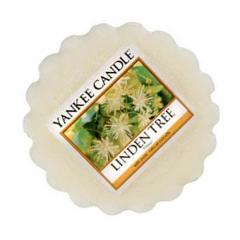 Linden Tree - wosk zapachowy