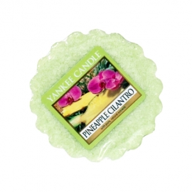 Pineapple Cilantro -wosk zapachowy