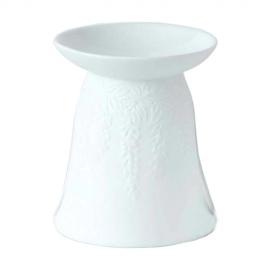 Ceramiczny kominek do wosków i olejków Pastel Hue Vine