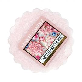 Snowflake Cookie - wosk zapachowy
