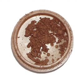 Bronze - puder brązujący sypki