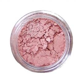 Neutral Pink - róż - tonacja chłodna