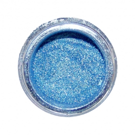 Blue Jay - tonacja chłodna