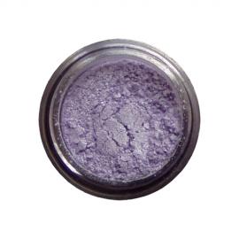Blueberry Cream - tonacja chłodna