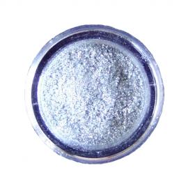 Blue Shimmer - tonacja chłodna
