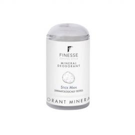 Ałun - naturalny dezodorant mineralny w sztyfcie dla panów